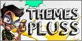 Themes Pluss - Templates irados para blogger!
